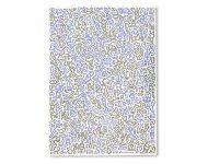 Marker auf Papier | 70 x 50 cm